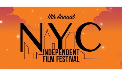 Globuline a participé en tant que Juge à la sélection des documentaires pour le NYC Independent film festival 2020